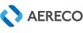 http://okna.ua/aereco